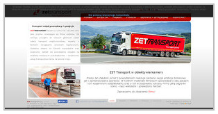 ZET Transport Sp. z o.o.