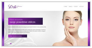 Estetic Clinic Szafkowscy Sp.J.