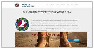 Step Forward Polska