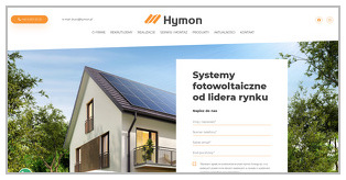 Hymon Energy Sp. z o.o.