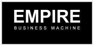 EMPIRE BUSINESS MACHINE SP Z O O